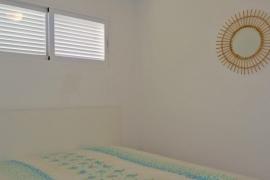 Продажа апартаментов в провинции Costa Blanca North, Испания: 1 спальня, 55 м2, № RV0034EU – фото 11