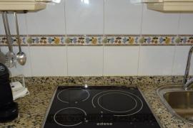 Продажа апартаментов в провинции Costa Blanca North, Испания: 1 спальня, 55 м2, № RV0034EU – фото 10