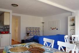 Продажа апартаментов в провинции Costa Blanca North, Испания: 1 спальня, 55 м2, № RV0034EU – фото 7
