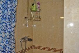 Продажа апартаментов в провинции Costa Blanca North, Испания: 1 спальня, 55 м2, № RV0034EU – фото 15