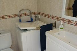 Продажа апартаментов в провинции Costa Blanca North, Испания: 1 спальня, 55 м2, № RV0034EU – фото 13