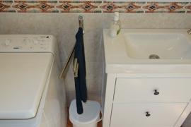 Продажа апартаментов в провинции Costa Blanca North, Испания: 1 спальня, 55 м2, № RV0034EU – фото 16