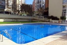 Продажа апартаментов в провинции Costa Blanca North, Испания: 1 спальня, 55 м2, № RV0034EU – фото 18