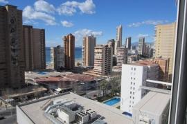 Продажа апартаментов в провинции Costa Blanca North, Испания: 1 спальня, 50 м2, № RV0035EU – фото 12