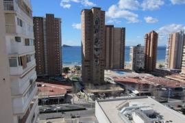 Продажа апартаментов в провинции Costa Blanca North, Испания: 1 спальня, 50 м2, № RV0035EU – фото 2