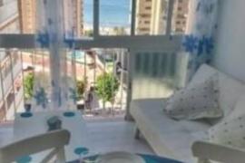 Продажа апартаментов в провинции Costa Blanca North, Испания: 1 спальня, 50 м2, № RV0035EU – фото 6