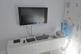 Продажа апартаментов в провинции Costa Blanca North, Испания: 1 спальня, 50 м2, № RV0035EU – фото 4