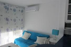 Продажа апартаментов в провинции Costa Blanca North, Испания: 1 спальня, 50 м2, № RV0035EU – фото 5