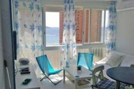 Продажа апартаментов в провинции Costa Blanca North, Испания: 1 спальня, 50 м2, № RV0035EU – фото 3