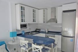 Продажа апартаментов в провинции Costa Blanca North, Испания: 1 спальня, 50 м2, № RV0035EU – фото 8