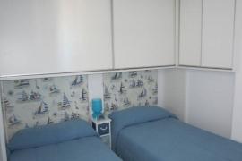 Продажа апартаментов в провинции Costa Blanca North, Испания: 1 спальня, 50 м2, № RV0035EU – фото 9