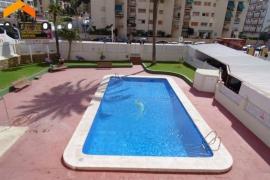 Продажа апартаментов в провинции Costa Blanca North, Испания: 1 спальня, 50 м2, № RV0035EU – фото 10