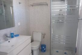 Продажа апартаментов в провинции Costa Blanca North, Испания: 1 спальня, 50 м2, № RV0035EU – фото 11