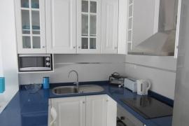 Продажа апартаментов в провинции Costa Blanca North, Испания: 1 спальня, 50 м2, № RV0035EU – фото 7