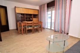 Продажа апартаментов в провинции Costa Blanca South, Испания: 3 спальни, 105 м2, № RV0055AL – фото 2