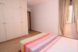 Продажа апартаментов в провинции Costa Blanca South, Испания: 3 спальни, 105 м2, № RV0055AL – фото 10