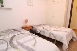 Продажа апартаментов в провинции Costa Blanca South, Испания: 3 спальни, 105 м2, № RV0055AL – фото 6