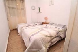 Продажа апартаментов в провинции Costa Blanca South, Испания: 3 спальни, 105 м2, № RV0055AL – фото 5