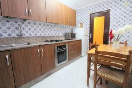 Продажа апартаментов в провинции Costa Blanca South, Испания: 3 спальни, 105 м2, № RV0055AL – фото 8
