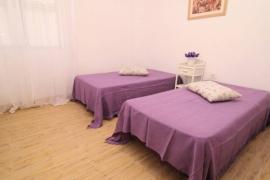 Продажа апартаментов в провинции Costa Blanca South, Испания: 3 спальни, 105 м2, № RV0055AL – фото 13