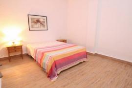 Продажа апартаментов в провинции Costa Blanca South, Испания: 3 спальни, 105 м2, № RV0055AL – фото 9