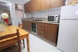 Продажа апартаментов в провинции Costa Blanca South, Испания: 3 спальни, 105 м2, № RV0055AL – фото 7