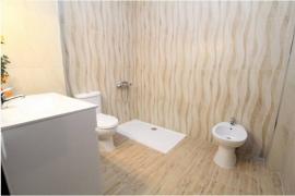 Продажа апартаментов в провинции Costa Blanca South, Испания: 3 спальни, 105 м2, № RV0055AL – фото 12