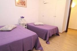 Продажа апартаментов в провинции Costa Blanca South, Испания: 3 спальни, 105 м2, № RV0055AL – фото 14