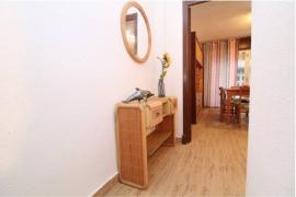 Продажа апартаментов в провинции Costa Blanca South, Испания: 3 спальни, 105 м2, № RV0055AL – фото 4