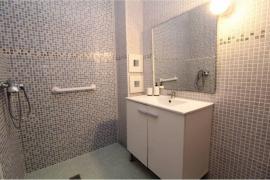 Продажа апартаментов в провинции Costa Blanca South, Испания: 3 спальни, 105 м2, № RV0055AL – фото 15