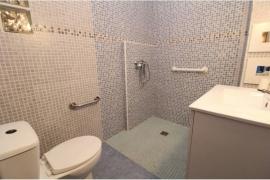 Продажа апартаментов в провинции Costa Blanca South, Испания: 3 спальни, 105 м2, № RV0055AL – фото 16