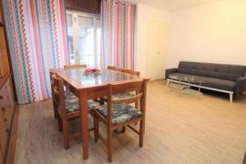 Продажа апартаментов в провинции Costa Blanca South, Испания: 3 спальни, 105 м2, № RV0055AL – фото 3