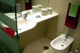 Продажа апартаментов в провинции Costa Blanca North, Испания: 1 спальня, 92 м2, № RV0057EU – фото 8