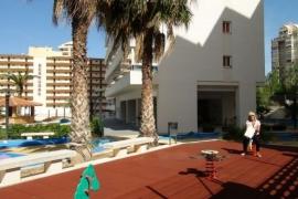Продажа апартаментов в провинции Costa Blanca North, Испания: 1 спальня, 92 м2, № RV0057EU – фото 16