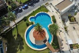 Продажа апартаментов в провинции Costa Blanca North, Испания: 1 спальня, 92 м2, № RV0057EU – фото 13