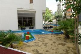 Продажа апартаментов в провинции Costa Blanca North, Испания: 1 спальня, 92 м2, № RV0057EU – фото 14