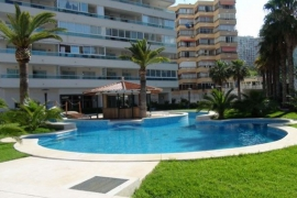 Продажа апартаментов в провинции Costa Blanca North, Испания: 1 спальня, 92 м2, № RV0057EU – фото 15