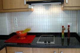 Продажа апартаментов в провинции Costa Blanca North, Испания: 1 спальня, 92 м2, № RV0057EU – фото 5