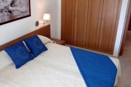 Продажа апартаментов в провинции Costa Blanca North, Испания: 1 спальня, 92 м2, № RV0057EU – фото 6