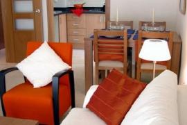 Продажа апартаментов в провинции Costa Blanca North, Испания: 1 спальня, 92 м2, № RV0057EU – фото 3