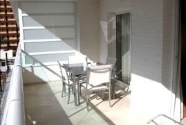 Продажа апартаментов в провинции Costa Blanca North, Испания: 1 спальня, 92 м2, № RV0057EU – фото 9