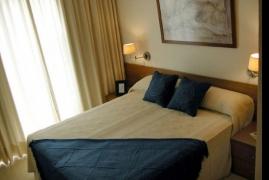 Продажа апартаментов в провинции Costa Blanca North, Испания: 1 спальня, 92 м2, № RV0057EU – фото 7