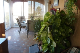 Продажа виллы в провинции Costa Blanca North, Испания: 4 спальни, 185 м2, № GT-0029-TK – фото 5
