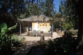 Продажа виллы в провинции Costa Blanca North, Испания: 4 спальни, 185 м2, № GT-0029-TK – фото 16