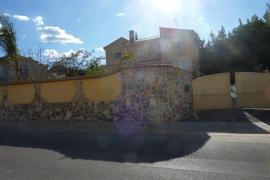 Продажа виллы в провинции Costa Blanca North, Испания: 4 спальни, 185 м2, № GT-0029-TK – фото 13