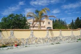 Продажа виллы в провинции Costa Blanca North, Испания: 4 спальни, 185 м2, № GT-0029-TK – фото 14