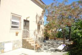 Продажа виллы в провинции Costa Blanca North, Испания: 4 спальни, 185 м2, № GT-0029-TK – фото 18