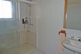 Продажа виллы в провинции Costa Blanca North, Испания: 4 спальни, 185 м2, № GT-0029-TK – фото 11