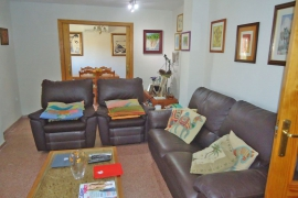 Продажа виллы в провинции Costa Blanca North, Испания: 4 спальни, 185 м2, № GT-0029-TK – фото 2