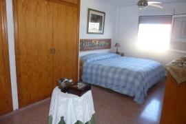 Продажа виллы в провинции Costa Blanca North, Испания: 4 спальни, 185 м2, № GT-0029-TK – фото 9